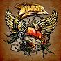 Album The dog ep de Sinner