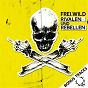 Album Rivalen und rebellen (bonus tracks) de Frei.Wild