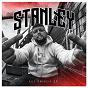 Album Aus prinzip de Stanley