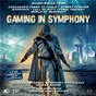 Album Gaming in symphony de Danish National Symphony Orchestra / Divers Composers