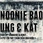 Album Ung & kåt de Noonie Bao