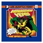 "Album The Wonderman Years de Lee ""Scratch"" Perry"