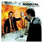 Album Let it enfold you de Senses Fail