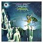 Album Demons and wizards de Uriah Heep