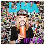 Album Official de Lina