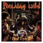 Album Black Hand Inn de Running Wild