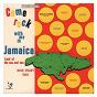 Compilation Come rock with me in jamaica avec The Paragons / Joya Landis / Tommy MC Cook / The Supersonics / Alton Ellis...