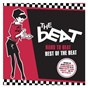 Album Hard to beat de The Beat
