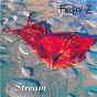 Album Stream de Fischer Z