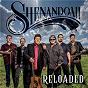 Album Reloaded de Shenandoah