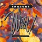 Album Wild! de Erasure