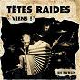 Album Viens de Têtes Raides