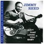 Album Ain't that lovin' you baby de Jimmy Reed