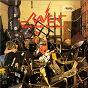 Album Rock until you drop de Raven