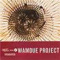 Album Resource Toolbook, Vol. 1 de Wamdue Project