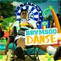 Album Danse de Brvmsoo