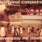 Album Dragging me down de Inspiral Carpets