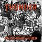 Album Loser de Thunder