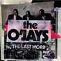 Album I got you de The O'jays