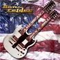 Album Rock you de Don Felder