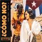 Album Como no (feat. becky G) de Akon