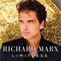 Album Front Row Seat de Richard Marx