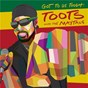 Album Got to be tough de Toots & the Maytals