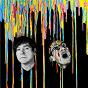 Album Self-Effacing de Sparks