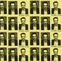 Album Assembly de Joe Strummer