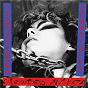 Album Murphy's Law de Róisín Murphy
