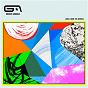 Album Lover 4 Now: The Remixes (feat. Todd Edwards) de Groove Armada