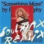Album Something More de Róisín Murphy