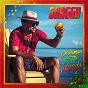 Album Have yourself a merry little christmas de Shaggy