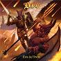 Album We Rock de Dio