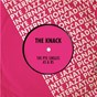 Album The Pye Singles As & Bs de The Knack