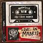 Album The Löst Tapes Vol. 1 de Motörhead