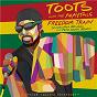 Album Freedom Train de Toots & the Maytals