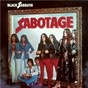 Album Megalomania de Black Sabbath