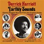 Compilation Derrick Harriott Presents Earthly Sounds avec The Diamonds / Winston Wright & the Crystalites / The Ethiopians / The Crystalites / Keith & Tex...