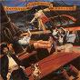 Album Fantastic Voyage de Lakeside