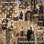 Album This Thing Called Life de Richard Ashcroft