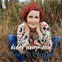 Album 9 von 10 punkten de Diane Weigmann