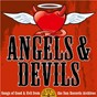 Compilation Angels and Devils: Songs of Good and Evil from the Sun Records Archives avec Jeannie C Riley / Dusty Brooks / Wendy Bagwell / Johnny Horton / The Masters V...