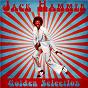 Album Golden Selection (Remastered) de Jack Hammer