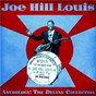 Album Anthology: The Deluxe Collection (Remastered) de Joe Hill Louis