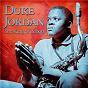 Album The King of Bebop (Remastered) de Duke Jordan
