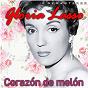 Album Corazón de Melón (Remastered) de Gloria Lasso