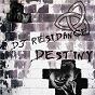 Album Destiny de DJ Residance