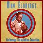 Album Anthology: The Definitive Collection (Remastered) de Roy Eldridge