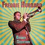 Album Golden Selection (Remastered) de Freddie Hubbard